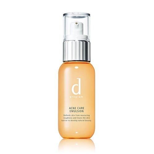 sua-duong-am-cho-da-mun-d-program-acne-care-emulsion