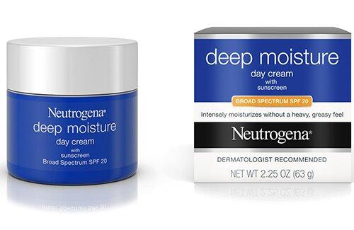 kem-duong-am-ban-ngay-neutrogena-deep-moisture-day-cream-spf-20
