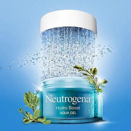 kem-duong-am-cap-nuoc-neutrogena-hydro-boost-aqua-gel