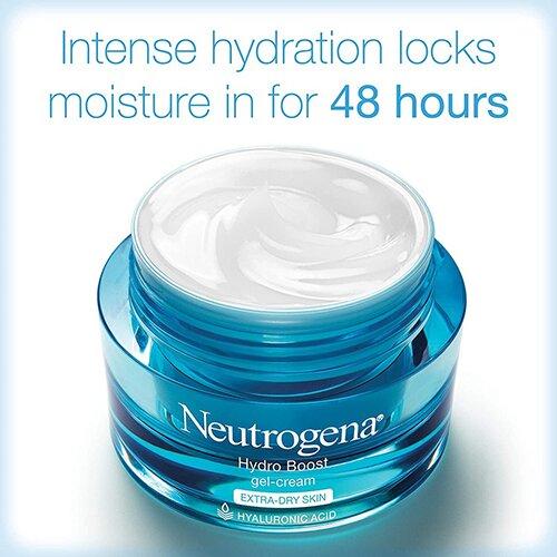 kem-duong-am-cho-da-kho-neutrogena-hydro-boost-gel-cream-for-extra-dry-skin