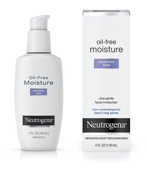 kem-duong-am-cho-da-nhay-cam-neutrogena-oil-free-moisture-sensitive-skin