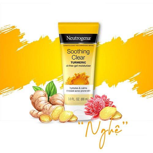 kem-duong-am-tri-mun-tu-nghe-neutrogena-soothing-clear-turmeric-gel-moisturizer