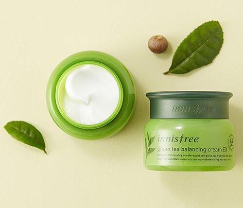 kem-duong-can-bang-am-innisfree-green-tea-balancing-cream-ex-chiet-xuat-tra-xanh1