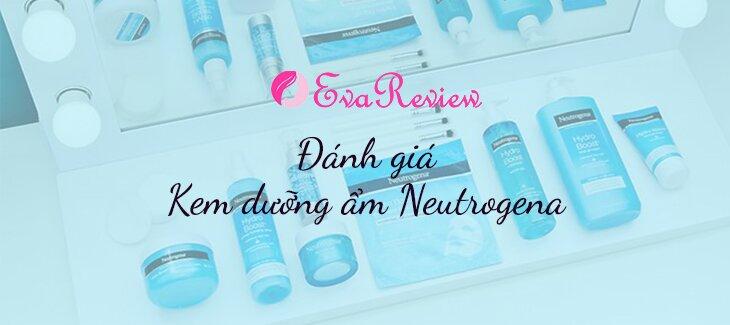 review-danh-gia-kem-duong-am-neutrogena