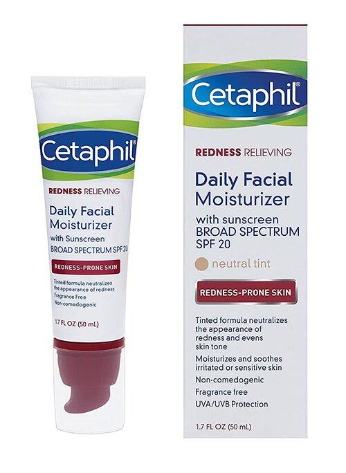 kem-duong-am-cetaphil-daily-facial-moisturizer-spf-20-for-redness-prone-skin