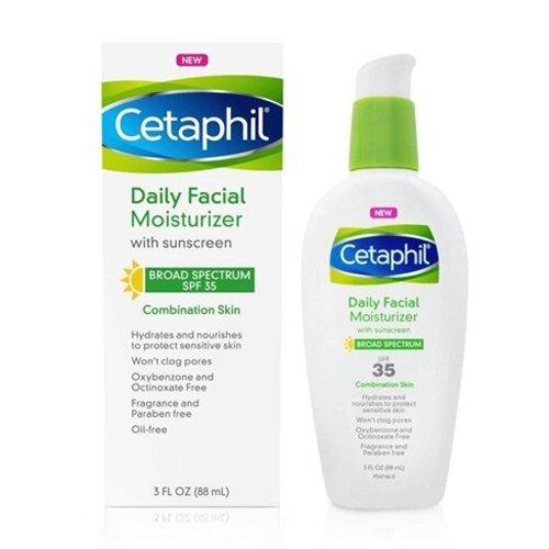 kem-duong-am-cetaphil-daily-facial-moisturizer-spf-35