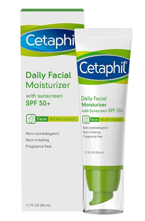 kem-duong-am-cetaphil-daily-facial-moisturizer-spf-50