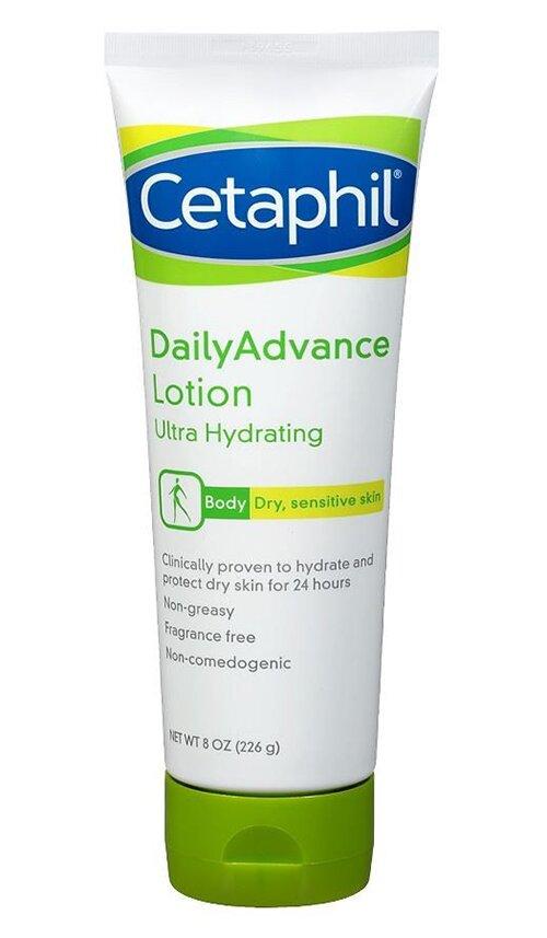 kem-duong-am-cetaphil-dailyadvance-ultra-hydrating-lotion