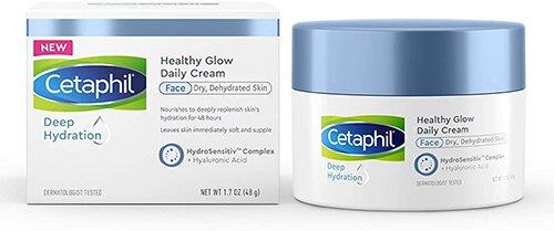 kem-duong-am-cetaphil-deep-hydration-healthy-glow-daily-face-cream