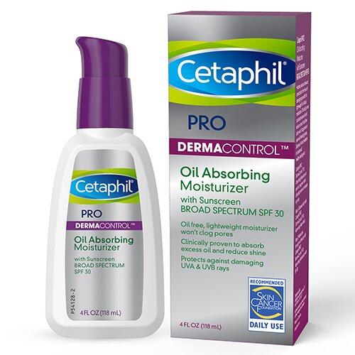 kem-duong-am-cetaphil-dermacontrol-oil-absorbing-moisturizer-spf-30