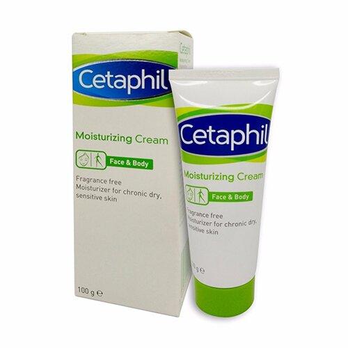 kem-duong-am-cetaphil-moisturizing-cream