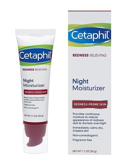 kem-duong-am-cetaphil-night-moisturizer-for-redness-prone-skin