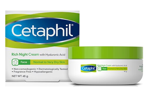kem-duong-am-cetaphil-rich-hydrating-cream