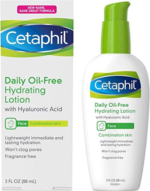 kem-duong-am-cho-da-dau-cetaphil-daily-oil-free-hydrating-lotion