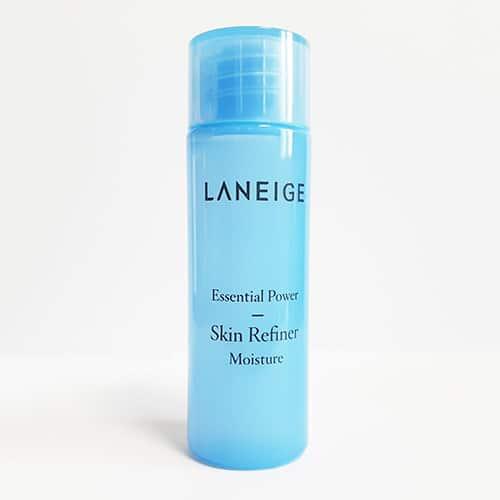 nuoc-hoa-hong-cho-da-kho-chiet-xuat-xuong-rong-gai-laneige-essential-power-skin-refiner-moisture1