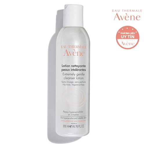nuoc-hoa-hong-cho-da-nhay-cam-nuoc-khoang-thien-nhien-avene-extremely-gentle-cleanser-lotion