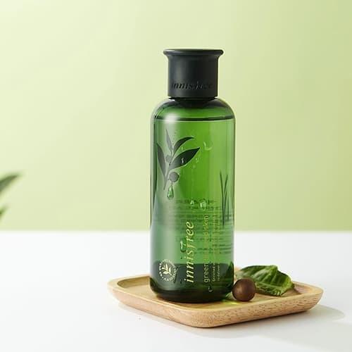 nuoc-hoa-hong-duong-am-innisfree-green-tea-seed-skin-chiet-xuat-hat-tra-xanh-1