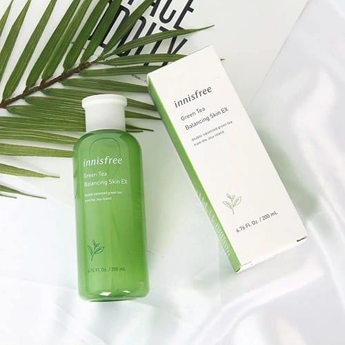 nuoc-hoa-hong-innisfree-green-tea-balancing-skin-ex-phien-ban-nang-cap-1