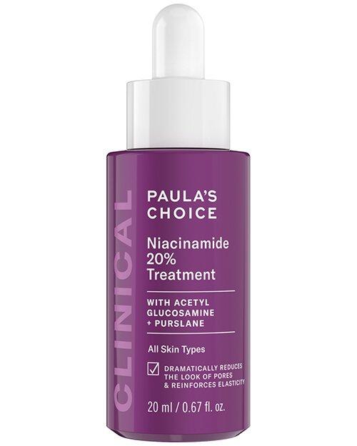 paulas-choice-niacinamide-20-treatment