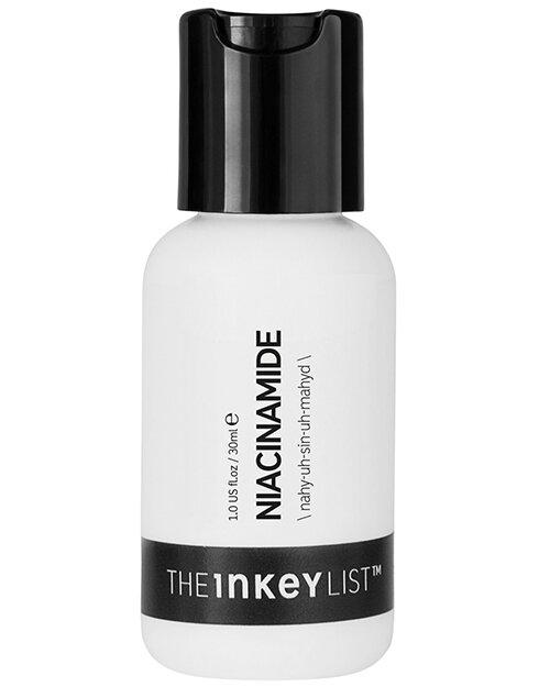 the-inkey-list-niacinamide