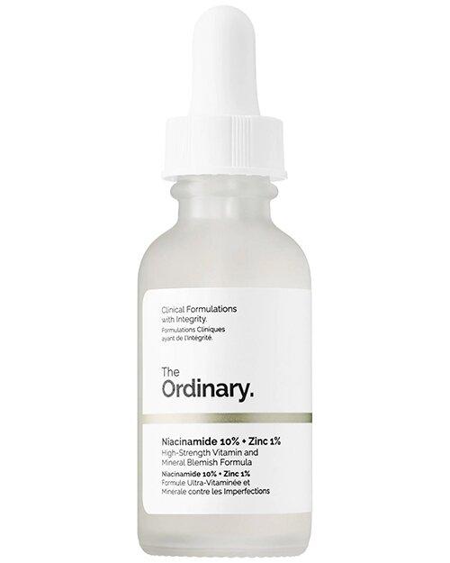 the-ordinary-niacinamide-10-zinc-1