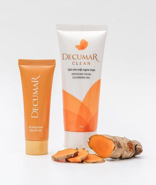 gel-rua-mat-ngua-mun-decumar-clean-antiacne-facial-cleansing-gel