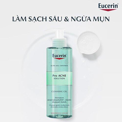 sua-rua-mat-eucerin-proacne-solution-cleansing-gel