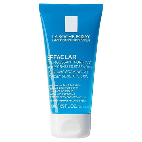 sua-rua-mat-la-roche-posay-effaclar-gel-for-oily-sensitive-skin