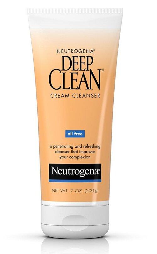 sua-rua-mat-neutrogena-deep-clean-cream-cleanser