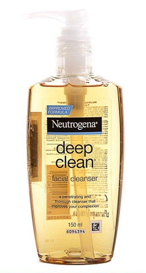 sua-rua-mat-neutrogena-deep-clean-facial-cleanser