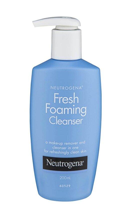 sua-rua-mat-neutrogena-fresh-foaming-cleanser