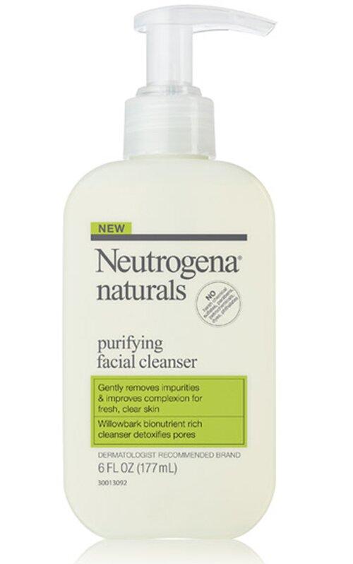 sua-rua-mat-neutrogena-naturals-purifying-facial-cleanser