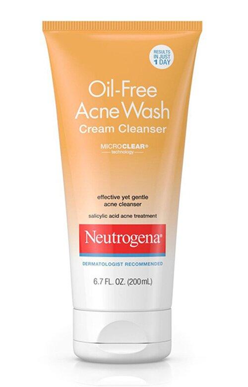 sua-rua-mat-neutrogena-oil-free-acne-wash-cream-cleanser