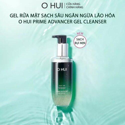 sua-rua-mat-ohui-prime-advancer-gel-cleansing-foam