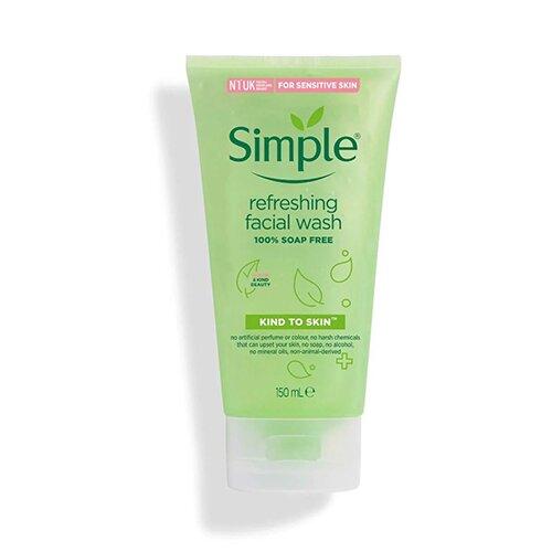 sua-rua-mat-simple-refreshing-facial-wash