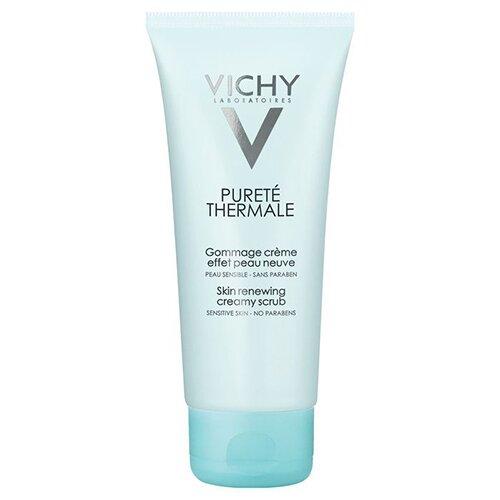 sua-rua-mat-tay-te-bao-chet-vichy-purete-thermale-skin-renewing-creamy-scrub