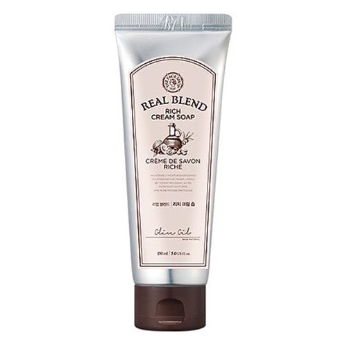 sua-rua-mat-the-face-shop-real-blend-rich-cream-soap