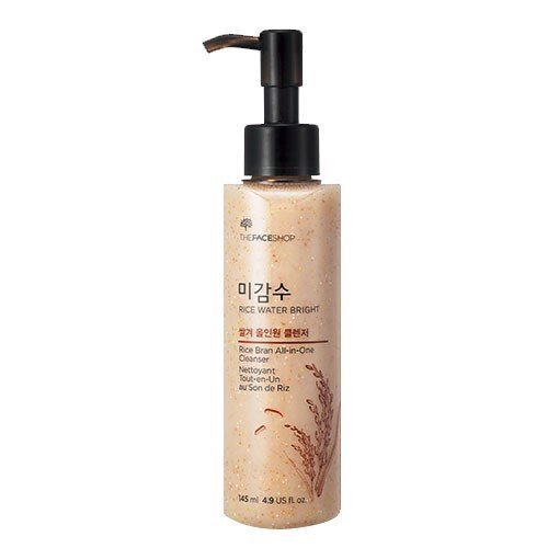 sua-rua-mat-the-face-shop-rice-water-bright-rice-bran-all-in-one-cleanser