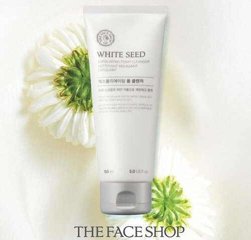 sua-rua-mat-the-face-shop-rice-white-seed-exfoliating-cleansing-foam1