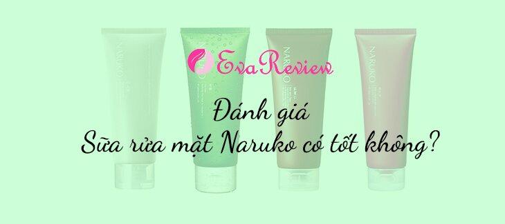 review-cac-loai-sua-rua-mat-naruko
