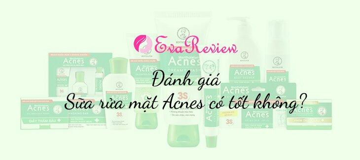 review-sua-rua-mat-acnes
