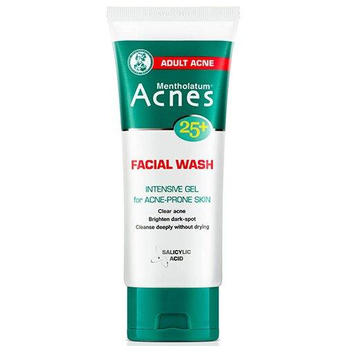 sua-rua-mat-acnes-25-facial-wash