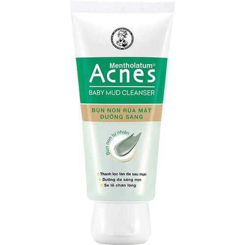 sua-rua-mat-acnes-baby-mud-cleanser