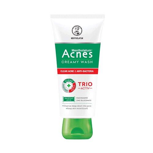 sua-rua-mat-acnes-creamy-wash