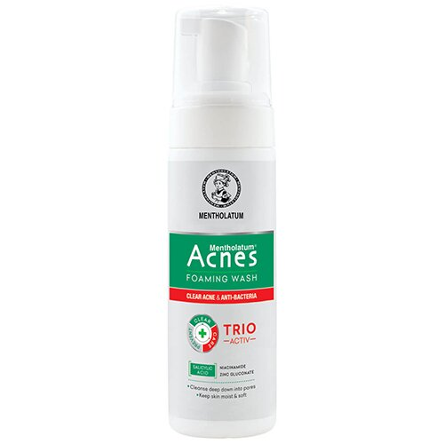 sua-rua-mat-acnes-foaming-wash