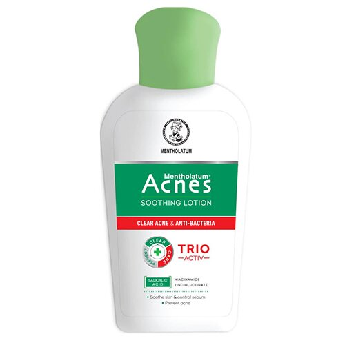 sua-rua-mat-acnes-soothing-lotion