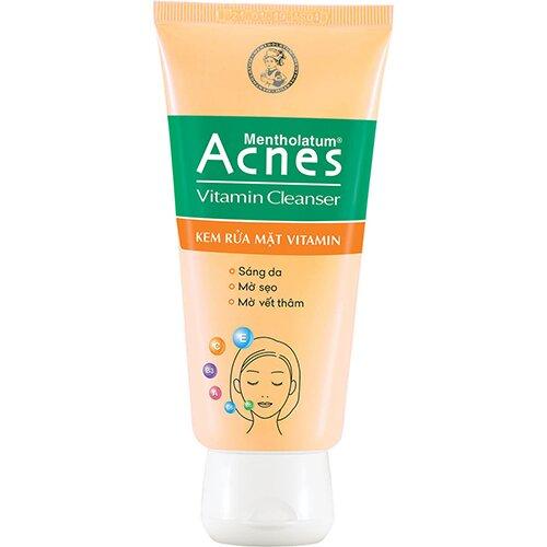 sua-rua-mat-acnes-vitamin-cleanser