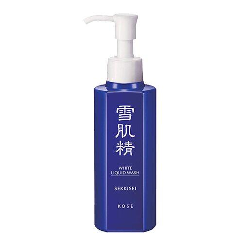 sua-rua-mat-kose-sekkisei-white-liquid-wash