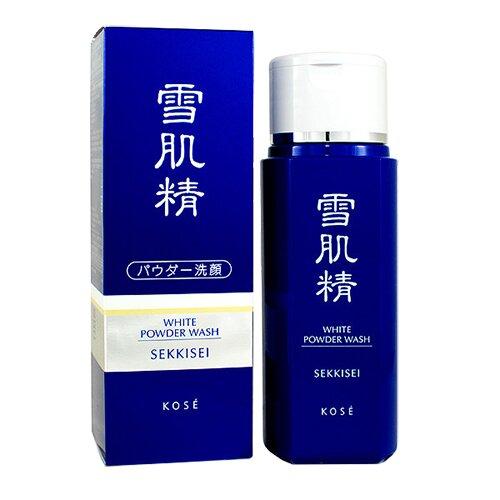 sua-rua-mat-kose-sekkisei-white-powder-washc