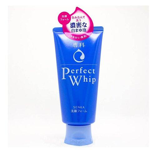 sua-rua-mat-senka-perfect-whip-mau-xanh-duong1